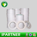 32 micron Double Sided Foam Tape