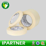 32 micron Normal masking tape