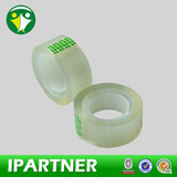 35micron Stationery tape