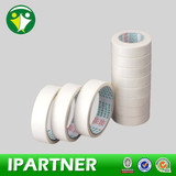 32micron Double sided Adhesive Tapes