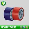 32mircon Colorful BOPP Adhesive tape
