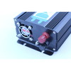Pure Sine Wave DC24V to AC110V Power Inverter with USB 300W
