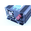 Pure Sine Wave DC12V to AC220V Power Inverter with USB 300W