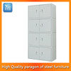 Best Price High Quality Steel Office Furniture
