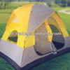 310*210*190cm Top Quality Camping Tent with Promotions