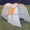 180*350*120cm Top Quality Camping Tent with Promotions