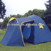 (200+305)*305*200cm Top Quality Camping Tent with Promotions