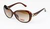 Hot Fashion women Sunglasses UV400 Protection (JW8009)