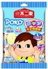 122001-candy milk Lollipop