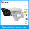 HD-SDI 3.0MP survillance cam commercial use cctv camera