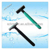 shaving razor disposable razor hot razor