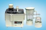 High quality Multi function 3 in 1 juicer blender