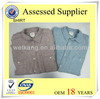 Casual shirt high quality cotton shirt