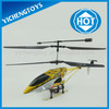 3.5 ch toy radio control helicopter gyro
