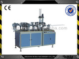 Automatic Paper Cup Handle Forming Machine/ Automatic Paper Cup Handle Fixing Machine