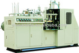 Paper Cup Forming Machine/ Paper Cup Making Machine