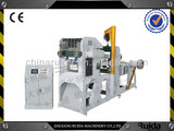 Automatic Die Cutting Machine for Paper Cups/Bowls/Plates/ Paper Fan Forming Machine