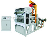 Automatic Punching Machine for Paper Cups/Bowls/Plates