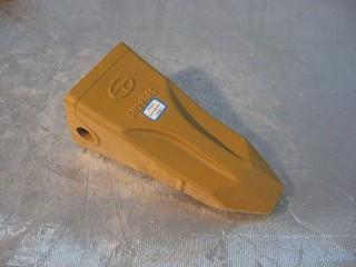 DAEWOO excavator bucket teeth