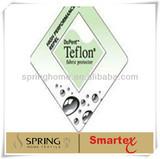 Teflon treated Mattress Protector