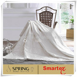 Pure silk duvet/quilt/comforter