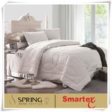 Top quality Microfiber Duvet/Quilt/Comforter