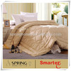 Wool duvet/quilt/comforter