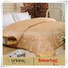 Wool duvet/quilt/comfort