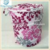 new design laundry bin pop-up hamper laundry hamper
