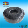 COPPER CONDUCTOR RG6 COAXIAL CABLE / rg6 coaxial cable factory