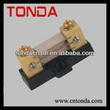 Export Type Current shunt resistor