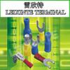wire terminal lugs