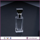 15ml mini perfume bottle beauty design glass perfume bottle