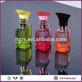 30ml glass bottle fashion perfume bottle