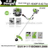 Gas Brush cutter 1E40-5