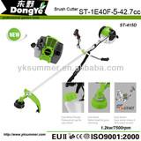 Grass Brush cutter ST415D with 1E40F-5 42.7cc 43cc