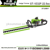Hedge Trimmer Grass Trimmer 1E32F 22.5cc