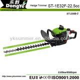 Hedge Trimmer ST-230B-2 1E32F 22.5cc
