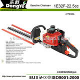 Hedge Trimmer 1E32F 22.5cc