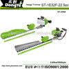 Gasoline Hedge Trimmer 1E32F 22.5cc