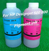 Order From China Direct Pigment Ink for HP Designjet 500 510 800 Ink