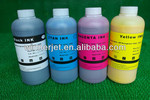 Buying A large quantity Pigment ink for HP Designjet 1050 1055 Ink