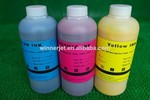 China Ink Manufacture Thermochromic Pigment ink for HP Designjet 1050 1055 Ink