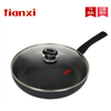 Aluminum Non-stick fry pan with good quanlity and good price
