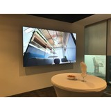 55'' 3.5 mm LCD video wall with Samsung | LG panel