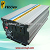 5000w off grid solar power inverter with two sockets output High quality dc to ac power inverter