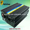 2000W dc to ac pure sine wave power inverter for home use