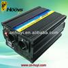 2500W off grid dc to ac pure sine wave power inverter 110v/220v output