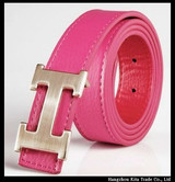 Hot sale brand men belt