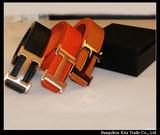 Fashion Light Pu Belt
